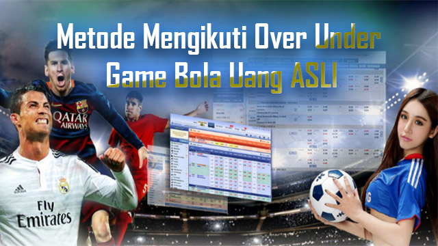 Profit Bermain Via Website Bandar Bola 368bet Online